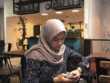 Gia Wasilah Al Kamilah