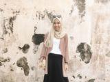 Haniifah Rahmadani