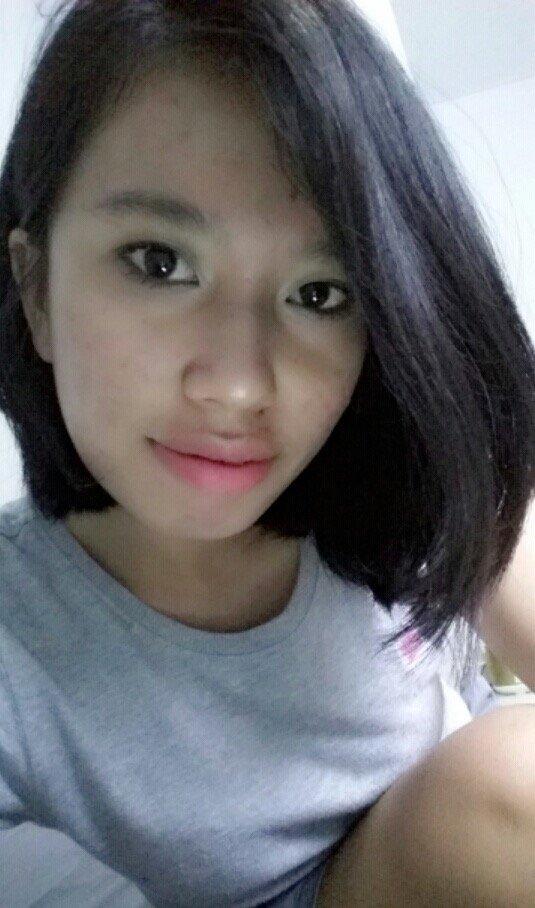 melisa_pandi