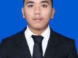 Abiyyu Arib MR