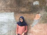 Siti Tafrijiah
