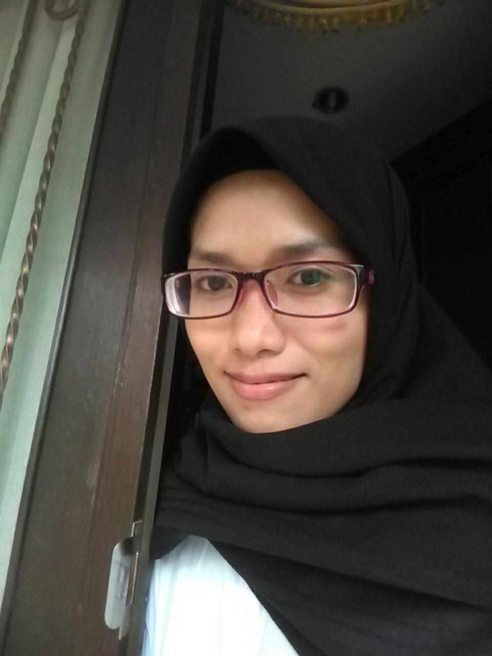 Anggun Gerardine