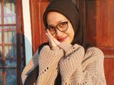Amalia Damayanti