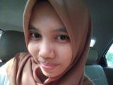 Alifya J