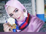 Rizka Uswatun Khasanah