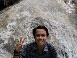 Muhammad Ilham Tri Setyo_Mahasiswa Program Ilmu Komunikasi Universitas Pembangunan Jaya