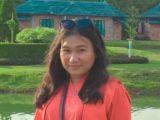 Sarahwati Manurung