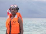 Achmad Soefandi