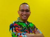 Aio Dongeng