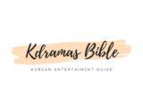 k_dramasbible
