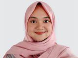 Zulfa Alyza