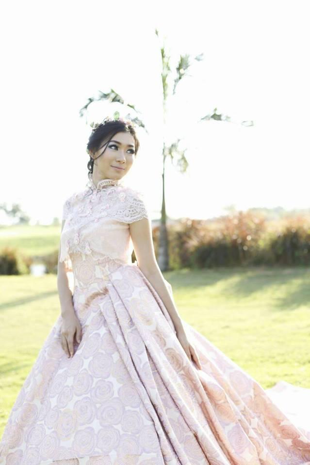 Meilina Dewi