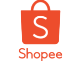 ShopeeID