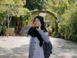 Vanya Aulia Ifani Manggala Putri