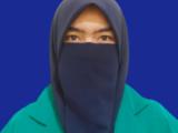 Adila Nura Syakira