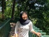 Farah Azhar