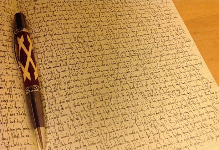 beautiful-handwriting-lettering-calligraphy-22-572b1ff77e7f5__700