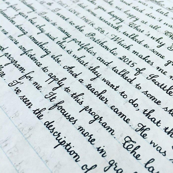 beautiful-handwriting-lettering-calligraphy-26-572b21030265d__700