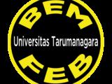 De'Journal BEM FEB UNTAR 2021