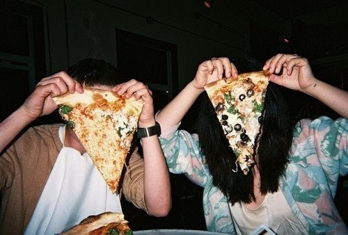 best-friends-couple-food-indie-Favim.com-2532642