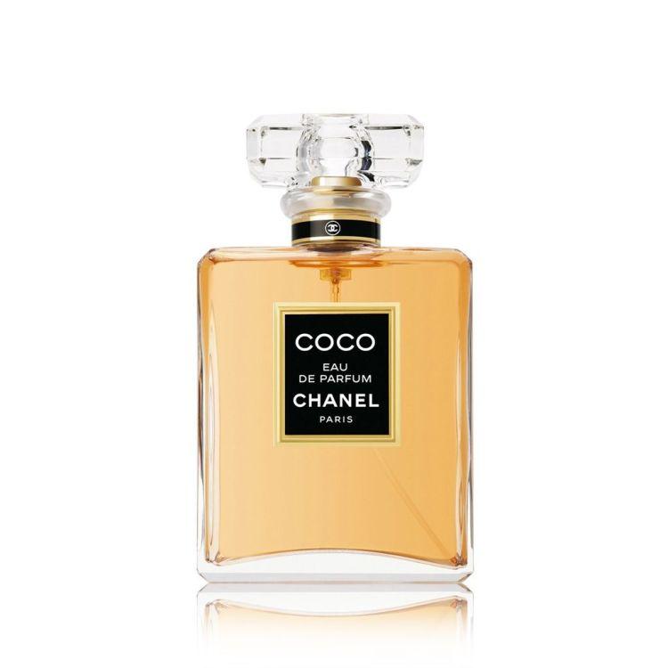 coco-eau-de-parfum-spray-100ml.3145891135305