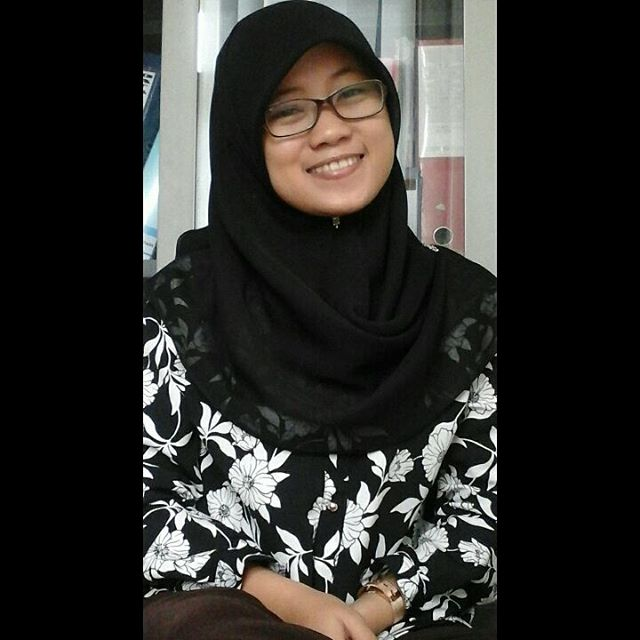 Kalimah Siti Nur
