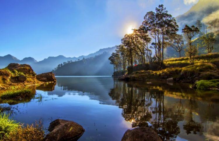 danau-segara-anak-gunung-rinjani-lombok