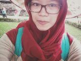 Fera Hasanah