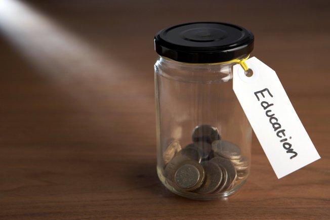 kamu bisa mengatur uang untuk kebutuhan lain
