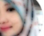 Evanya Syarif