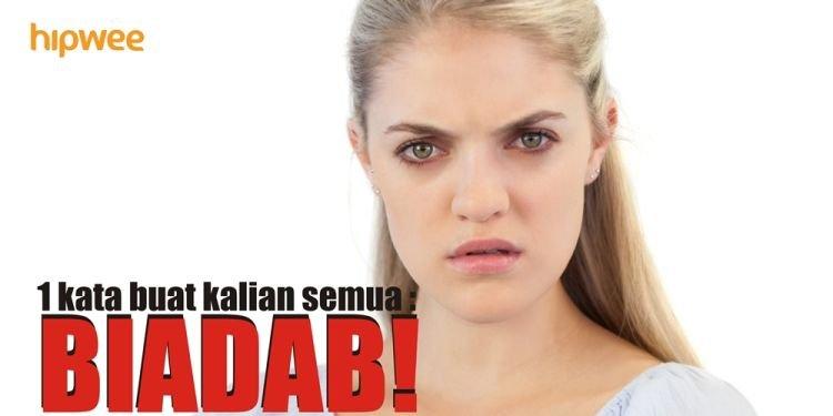 BIadab
