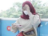 Saffahhania Azzahra Putri Hilianton_Mahasiswi Program Studi Ilmu Komunikasi Universitas Pembangunan Jaya