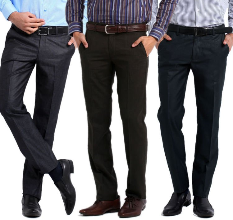 gwalior-suitings-men-trousers-combo-of-three-502