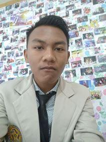 Ipung Ardiansyah