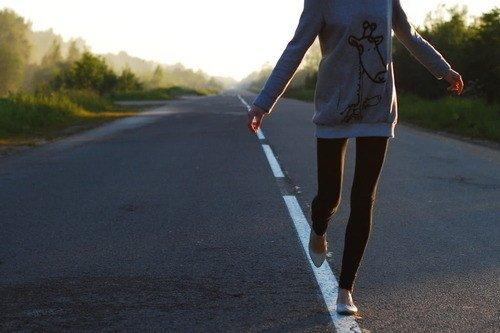 menikah bukan balapan lari