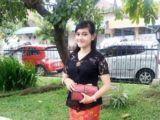 Chika Anissa Heptasari