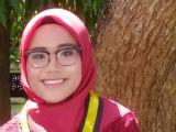 Siti Nurrohmah