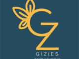 Gizies Indonesia