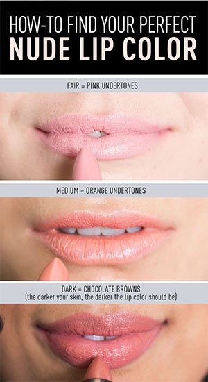 nude-lipstick-hacks-tips-tricks-how-to-choose-shade