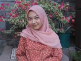 Rizkia Rahmah_Mahasiswa Program Studi Ilmu Komunikasi Universitas Pembangunan Jaya