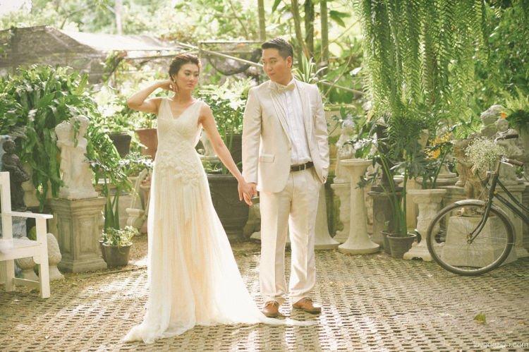 prewedding_photo_english_garden_thailand_filmcolor-12