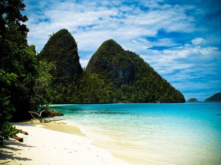 Pantai~