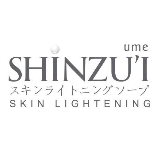 Shinzui Ume