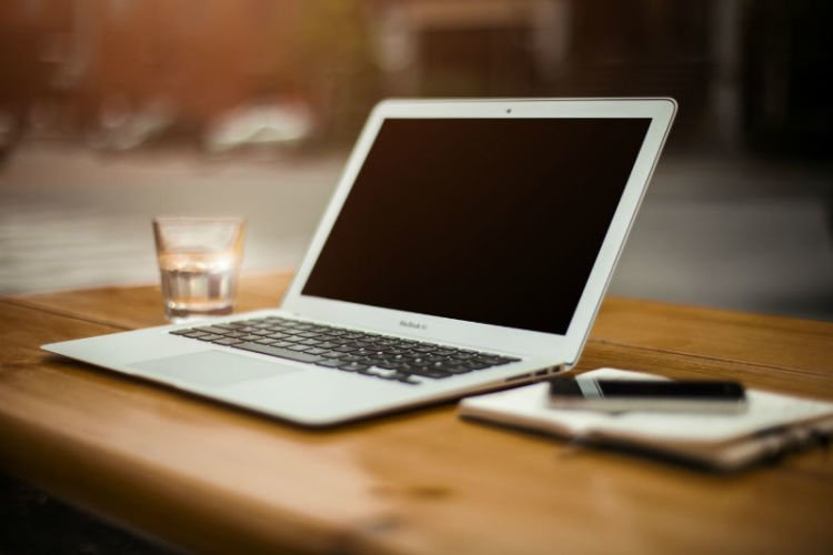 Laptop nggak perlu mati sempurna