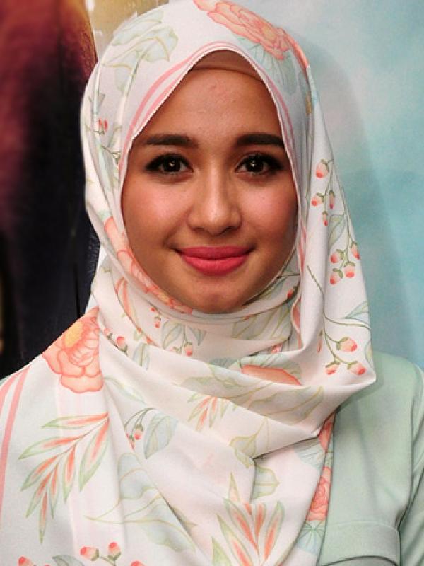 hijab motif bella