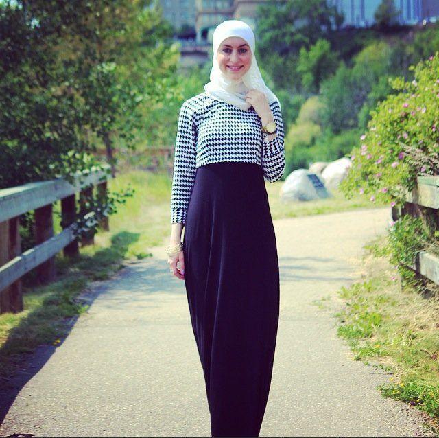 waist crop maxi dress