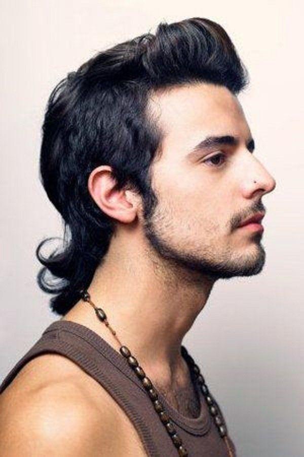 Ini Model Rambut Cowok Dari Tahun 70 An Sampai Dengan Yang Kekinian Kamu Pernah Coba