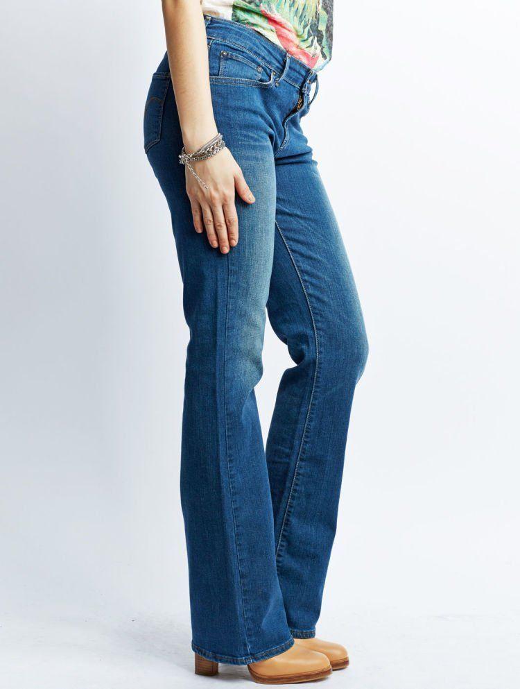 Tips Memilih Celana Panjang Sesuai Bentuk Tubuh Agar Tampilanmu Oke Menyeluruh