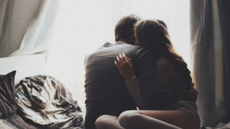 Ternyata Tipis Banget Bedanya Yakin Pacarmu Beneran Cinta Dan Bukan Sekadar Nafsu Belaka