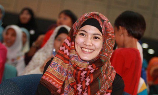 hijab alyssa